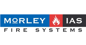 Morley IAS Systems