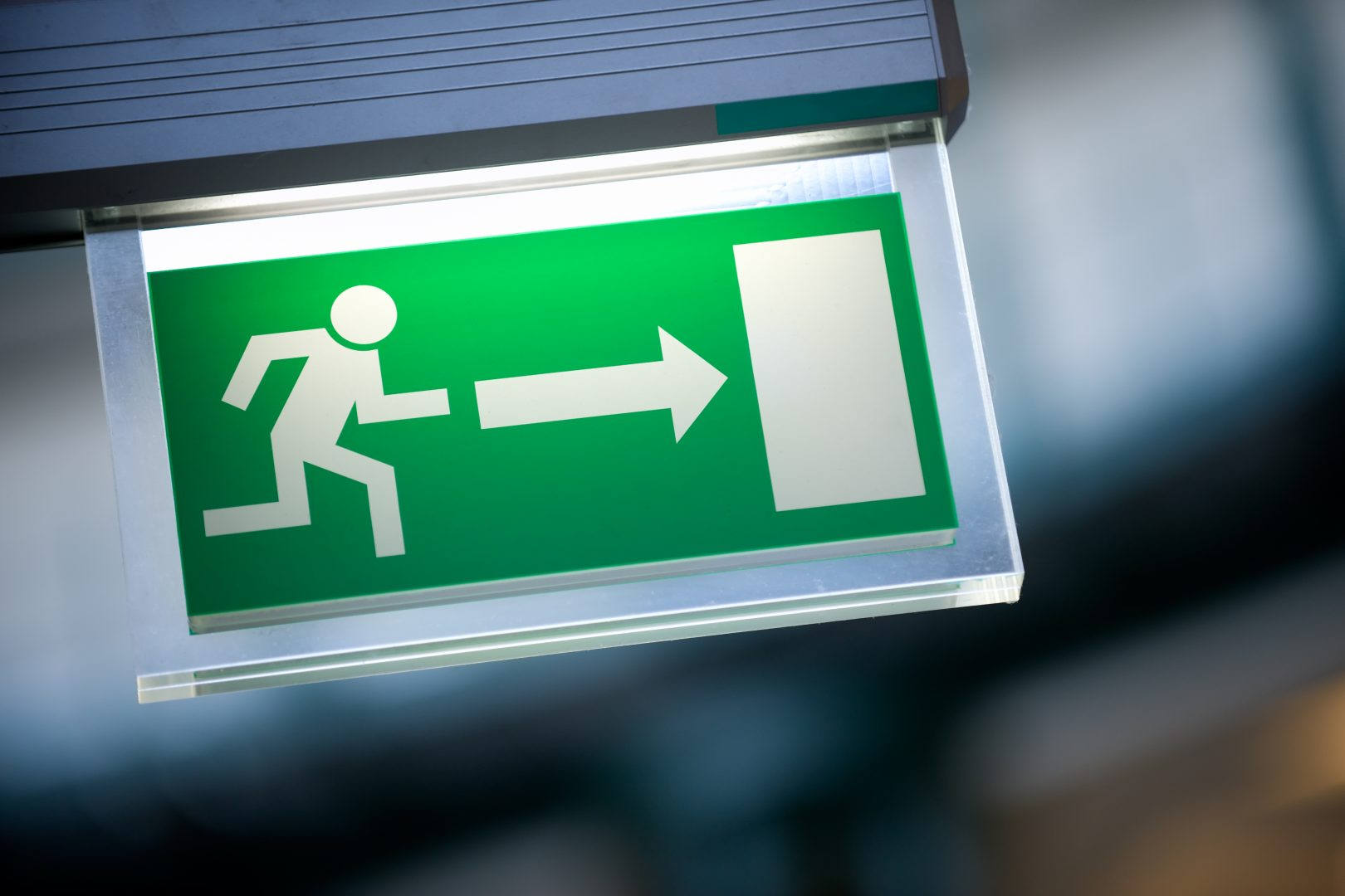 emergency-lighting-exit-sign