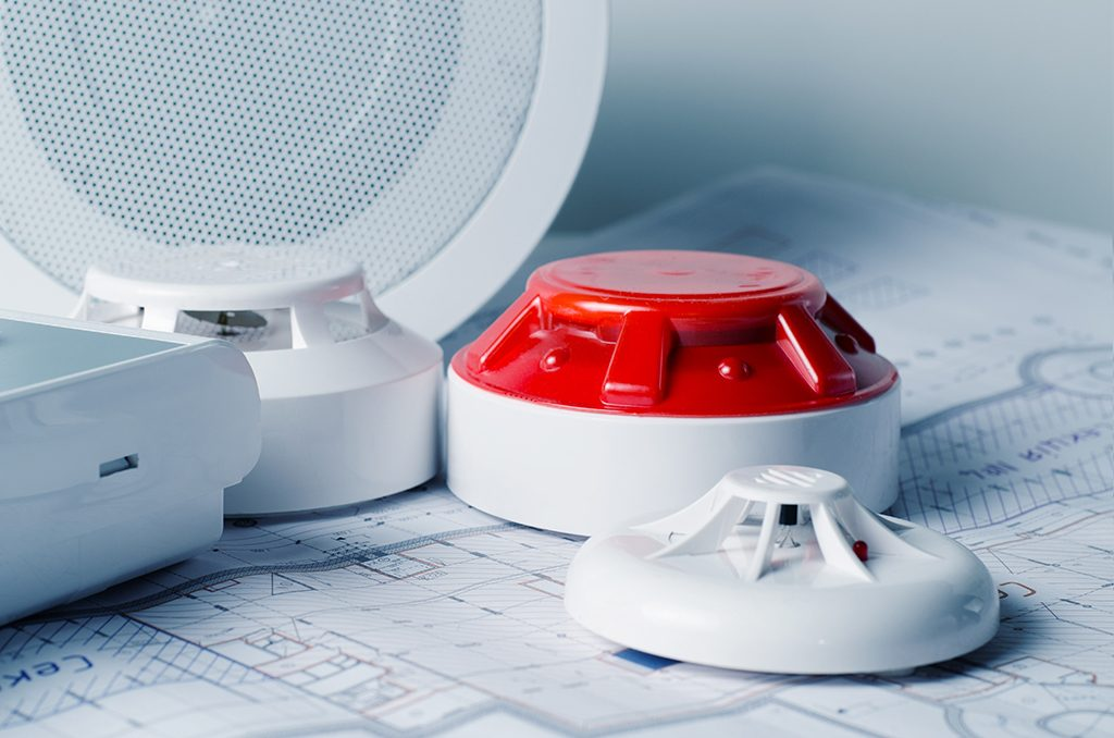 fire-alarms-and-detection-1024×678